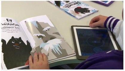 screen-shot-bookrecorderad