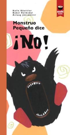 es_dice-no