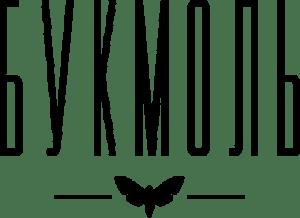 logo-bokmal