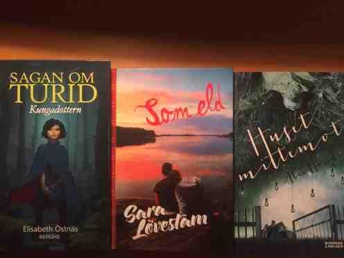 nominerade böcker low