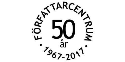 50arny