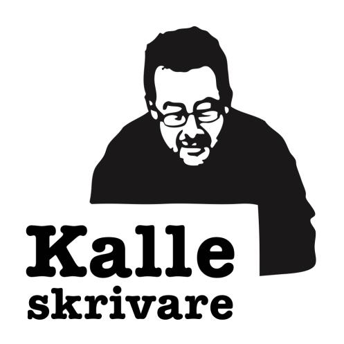 KalleSkrivareLogo2018