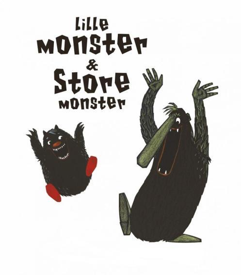 monsterdans-title