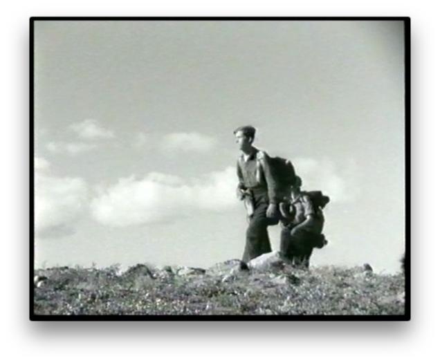 Frivilliga 1938.jpg