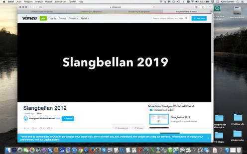 Slangbellan 2019 prisutdelning -20